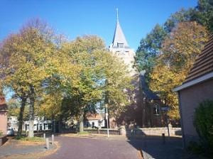 kerk-serooskerke