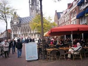 markt-stadhuis