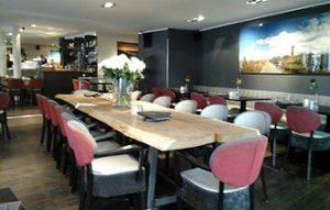 restaurant-domburg