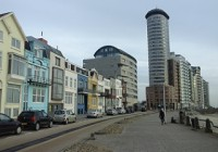 boulevard evertsen vlissingen sardijntoren