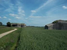 bunker 623