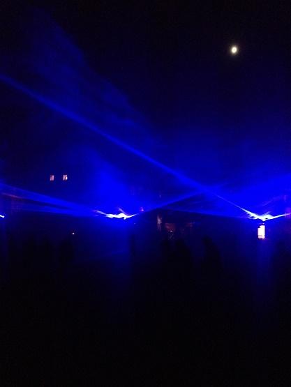 waterlicht Middelburg 2017