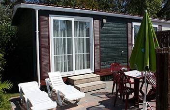 camping de wijde blick vakantie zeeland. Black Bedroom Furniture Sets. Home Design Ideas