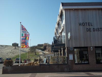 Bosweg 42 Hotel - room photo 2571761