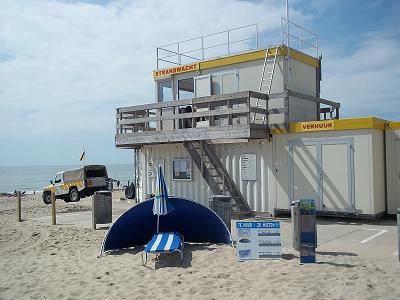 strandwachterspost-dishoek