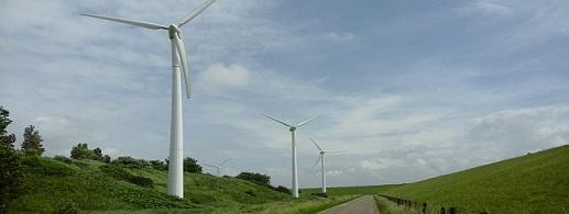 windenergie uit zeeland