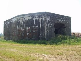 bunker 669