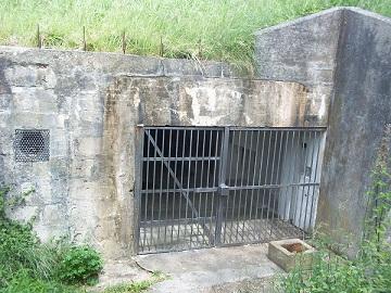 bunker 700 ritthem atlantikwall