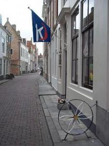 galerie Middelburg