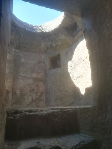 koudekerke bunker
