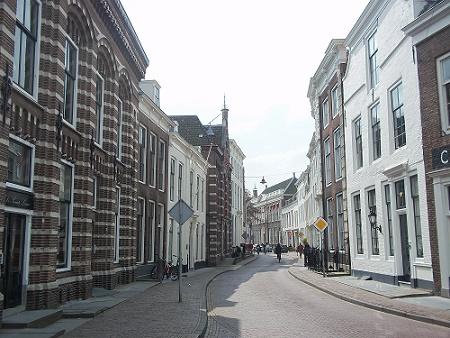 lange noordstraat middelburg