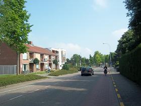lekstraat oost-souburg