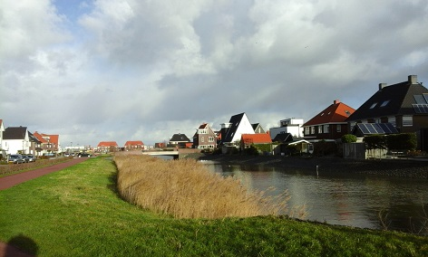 mortiere middelburg woonwijk
