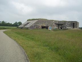 pantserafweerbunker type 625
