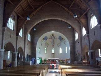 petrus pauluskerk