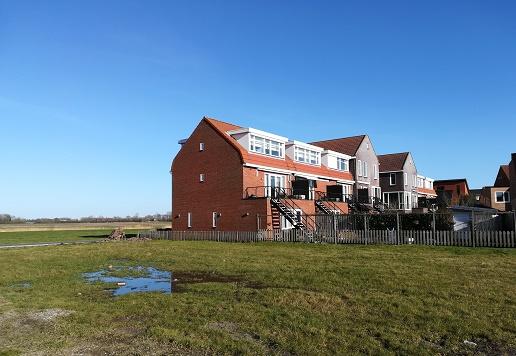 Souburg Noord Vlissingen