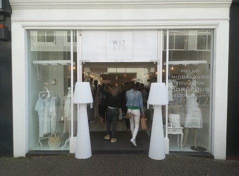 Wit Middelburg