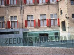 zeeuws-museum middelburg
