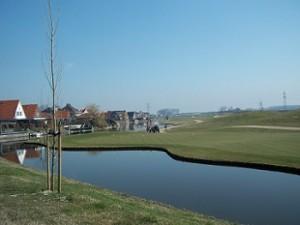 golfbaan middelburg