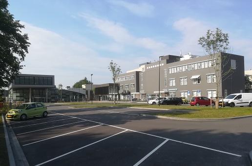 Vlissingen ziekenhuis ADRZ