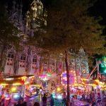 kermis Middelburg 2018