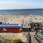 surfschool domburg en Noordduine