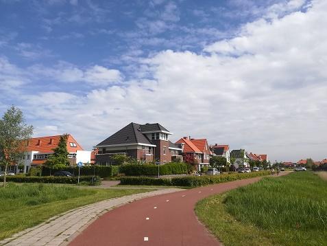 villawijk middelburg