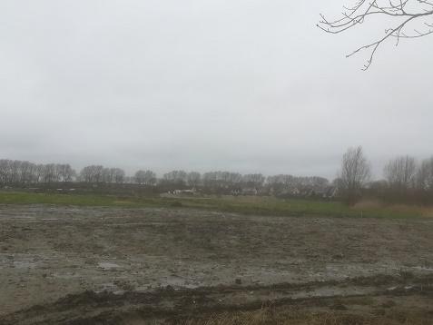 nieuwbouw Essenvelt Middelburg
