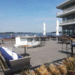 Fletcher Hotel Veerse Meer