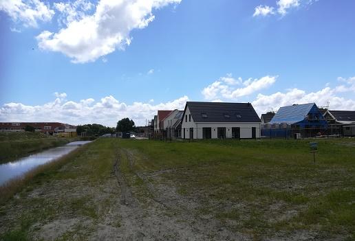 claverveld west-souburg nieuwbouw