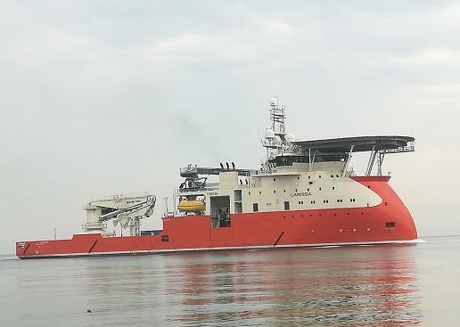 larissa schip