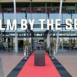 film by the sea vlissingen