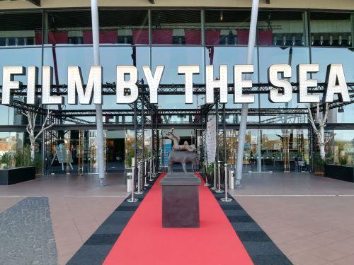 film by the sea vlissingen