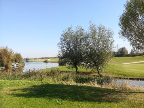 golfbaan de zeeuwsche in middelburg