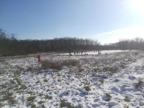 schaatsen ritthem 12-02-21