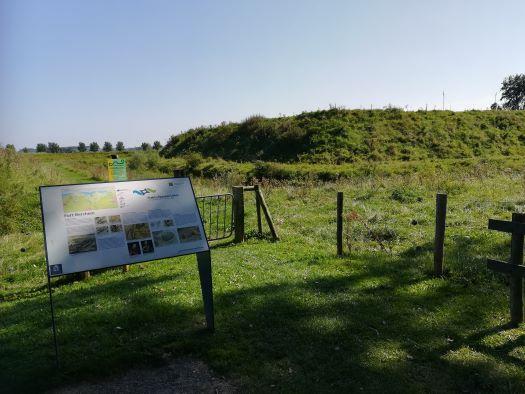 Fort Berchem
